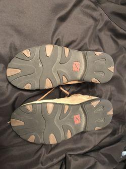 Kids shoes Thumbnail
