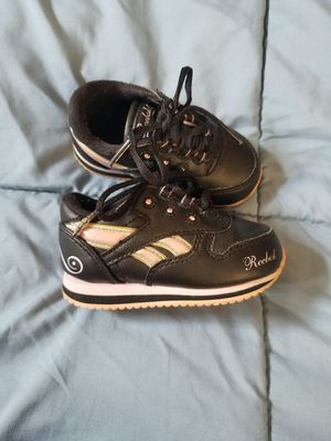 New and Used Reebok for Sale in Baldwin Park, CA OfferUp