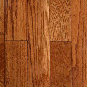 Unfinished oak flooring for Sale in Boston, MA