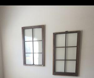 Antique window panes for Sale in Atlanta, GA