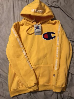d9efdfd29fd New and Used Bape hoodie for Sale in Lodi