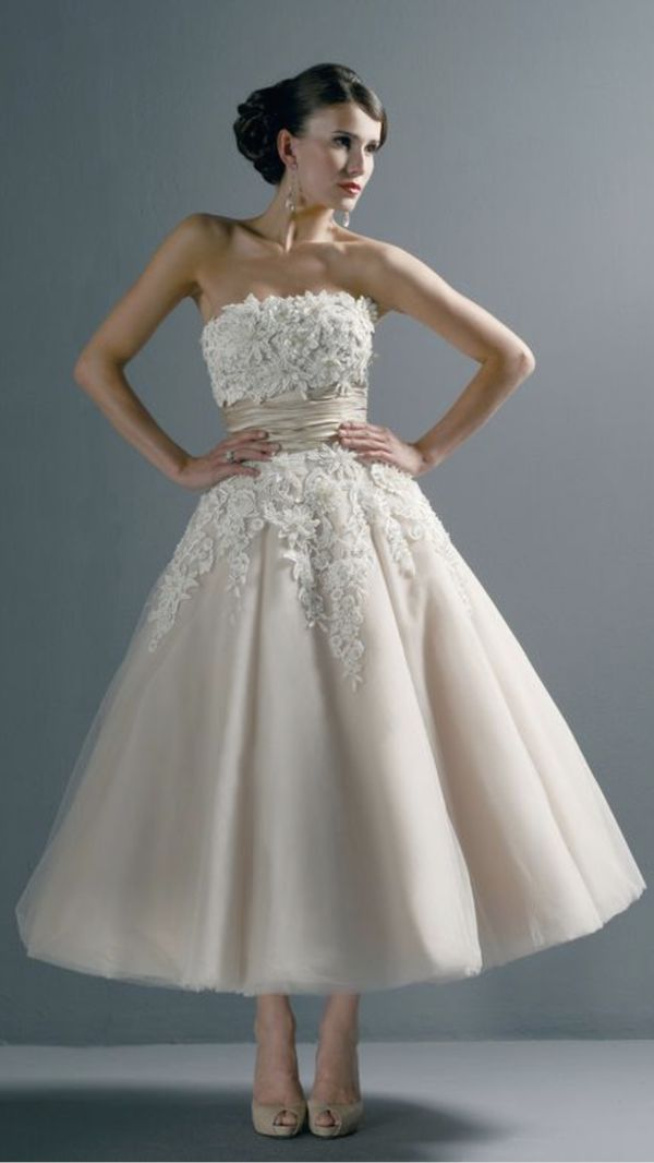 Justin Alexander 8465 Wedding Dress For Sale In San Jose CA