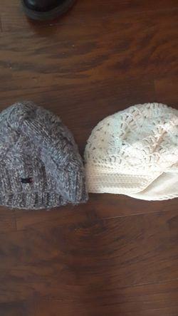 Cute winter hats Thumbnail