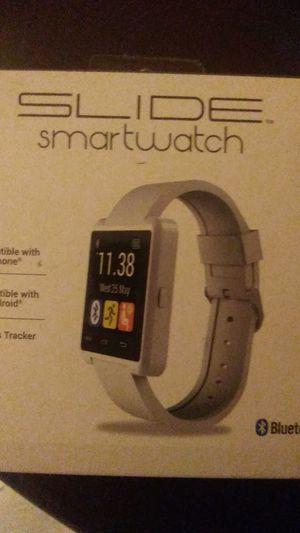 Slide smartwatch for Sale in Orlando, FL