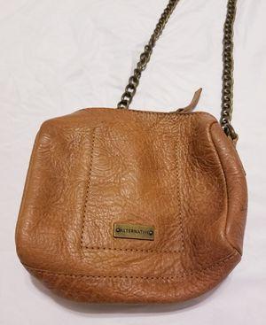e49e0c5c9a48 New and Used Heavy bag for Sale in Vacaville