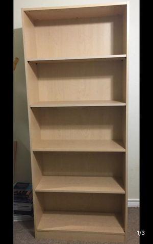 Shelf for Sale in Vienna, VA