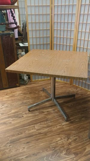 New And Used Furniture For Sale In San Jose Ca Offerup