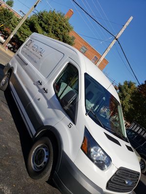 Auto Glass for Sale in Silver Spring, MD