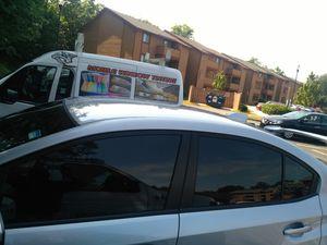 Polarizados TINT WINDOWS ISTALATION for Sale in Adelphi, MD