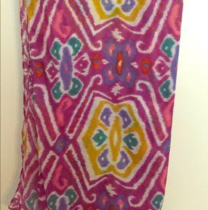 Spring scarf for Sale in Nashville, TN
