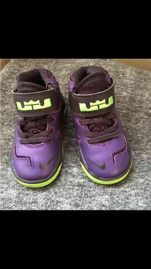 online store 1ff0c 625b0 New and Used Nike shoes for Sale in Scranton, PA - OfferUp
