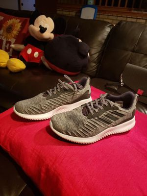 New and Used Adidas women for Sale in Chicago, IL OfferUp