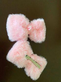 Bows for babies/ Moños para niñas Thumbnail