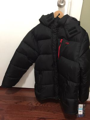 jacket size. XL/EG. 18/20 for Sale in Springfield, VA