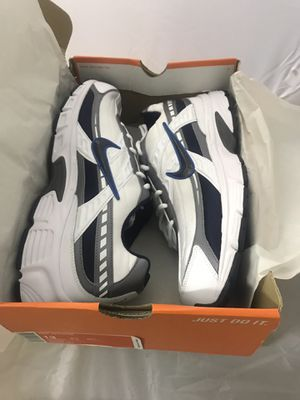 new product e4e45 f7a7b New and Used Nike shoes for Sale in Helena, MT - OfferUp