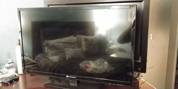 Element 32 inch tv for Sale in Palmdale, CA - OfferUp