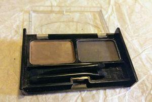 Eyebrow Powder for Sale in Alexandria, VA