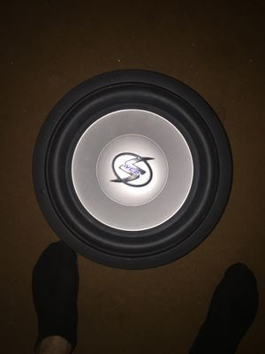 Base drum for Sale in Columbus, OH
