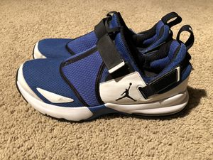 "Air Jordan Trunner LX ""Varsity Royal"" for Sale in Long Beach, CA"