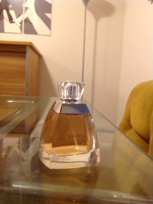 Vera Wang Perfume - Authentic for Sale in Centreville, VA