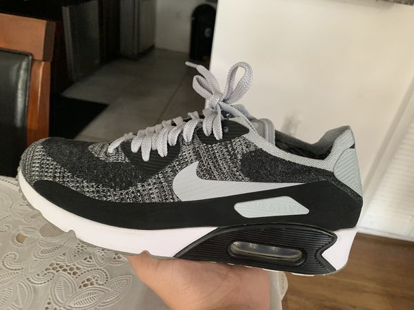 205ee51b55bf2 Air Max 90 fly knit ultra2.0 for Sale in Miami