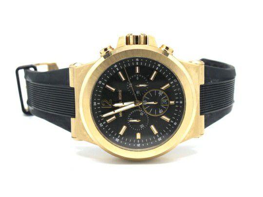 Mens Michael Kors MK-8325 Watch for Sale in Norfolk, VA ...