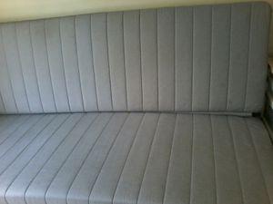 Great condition futon for Sale in Springfield, VA