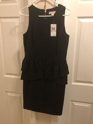 MK dress for Sale in Woodbridge, VA