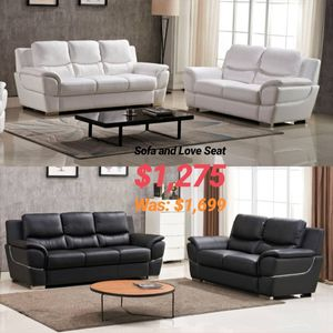 Leather Sofas For In Gastonia Nc