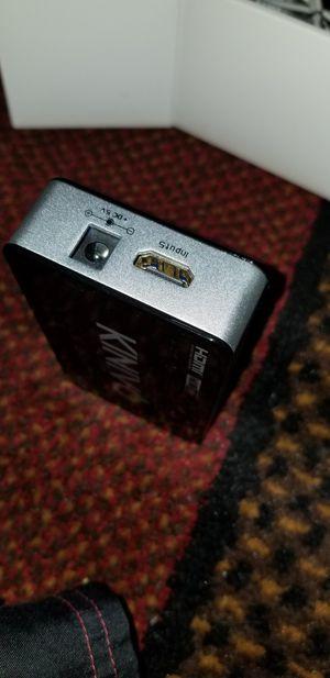 Display switch for Sale in Phoenix, AZ