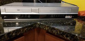 Video, DVD player for Sale in Arlington, VA