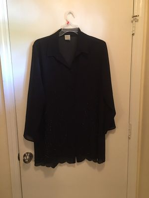 e2e06e779e9 New and Used Shirt jacket for Sale in Summerville