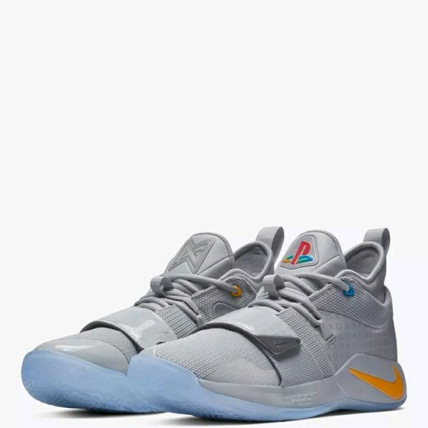 95c9e6a1a8f0 Nike Pg 2.5 PlayStation Size 11 Men for Sale in Silver Spring