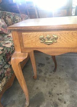Table $60 Thumbnail