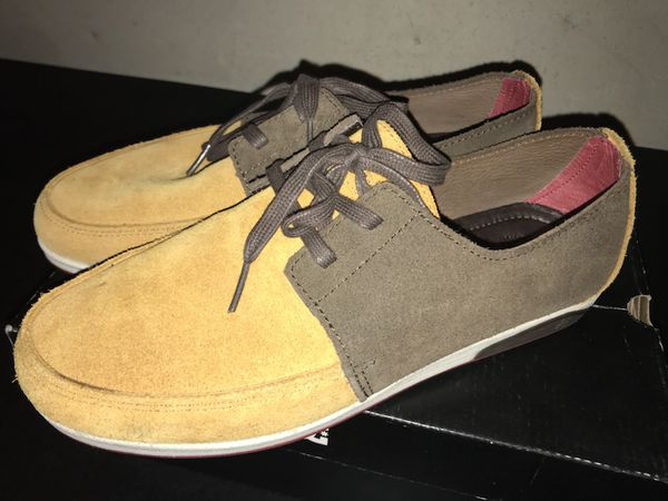 Etnies X Mighty Healthy Shoes Rare for Sale in Torrance e2812598af92