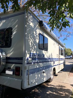 New and Used Rv for Sale in Redondo Beach, CA - OfferUp