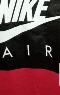 Nike air Shirt.  Size XXL.  Brand New With Tags.  Please Check Out My Profile For Other Items For Sale.  Thanks  Thumbnail