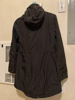 Michael Kors Woman Jacket Size XS Thumbnail