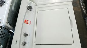 KENMORE BRAND TOP LOAD WASHER. for Sale in Alexandria, VA