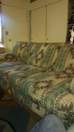 Sofa For In Albuquerque Nm
