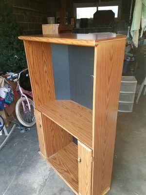 TV Stand for Sale in Buena Vista, VA
