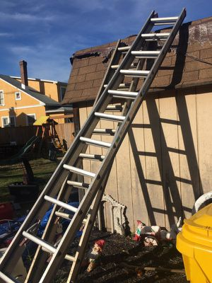 Ladders for Sale in Linthicum Heights, MD