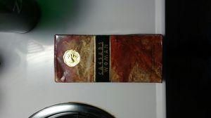 Headers woman perfume for Sale in Las Vegas, NV