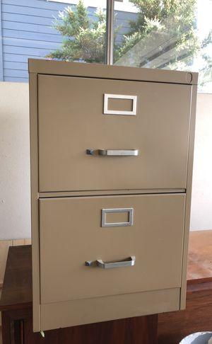 Steel File Cabinet For In Newcastle Wa