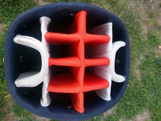 Golf Bags Thumbnail