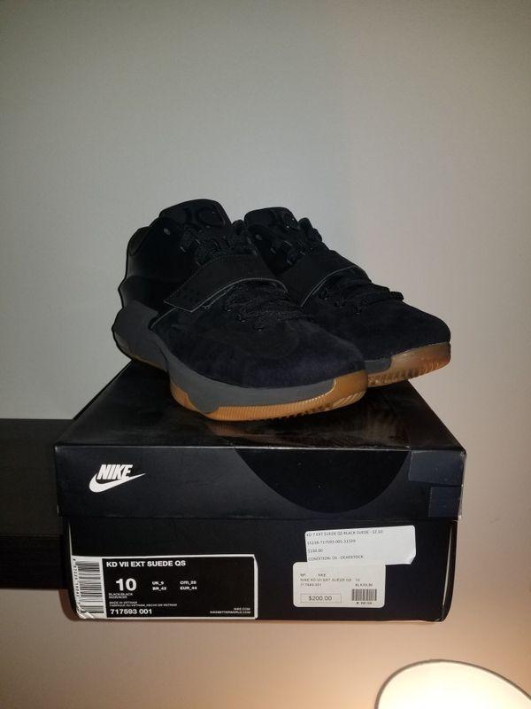 c1e913f2629 Nike KD 7 for Sale in San Francisco