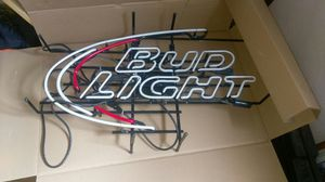 Neon sign for Sale in Pittsburgh, PA