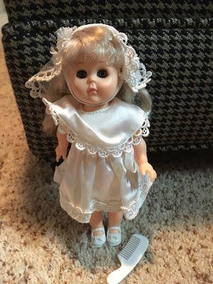 Ginny doll for Sale in Fairfax, VA