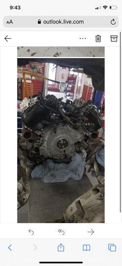 2013 Audi S4 Thumbnail