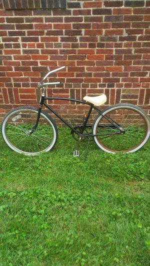 Schwinn vintage speedster for Sale in District Heights, MD